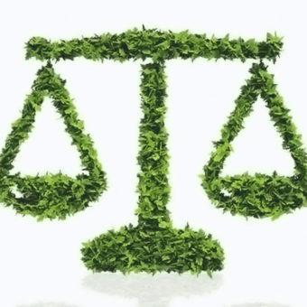 legislacao-urbana-e-meio-ambiente