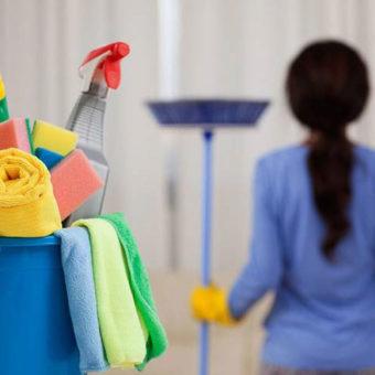 limpeza-e-higienizacao-profissional