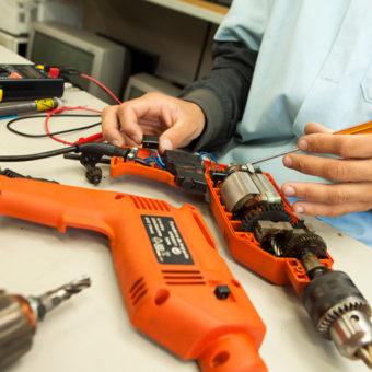 manutencao-de-ferramentas-eletricas
