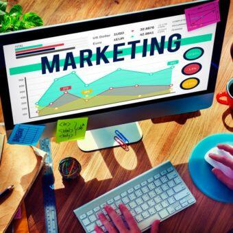marketing-para-resorts-e-hotelaria