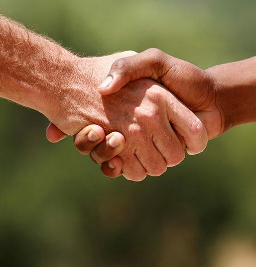 mediacao-de-conflitos-agrarios