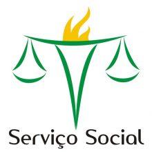 mes-de-maio-mes-do-assistente-social