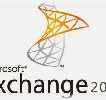Curso de Microsoft Exchange