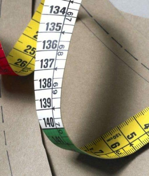 modelagem-de-roupas