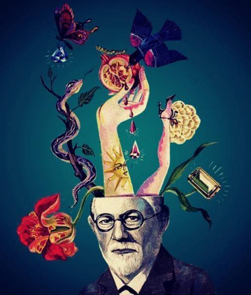 neurociencia-e-sua-influencia-na-psicanalise
