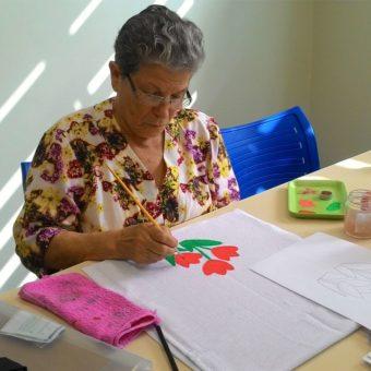 oficina-de-arte-para-idosos