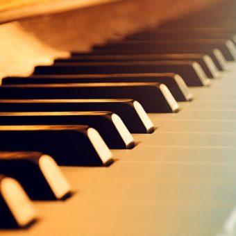 piano-basico