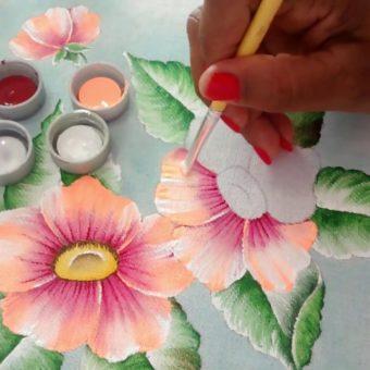 pintura-de-panos-de-prato