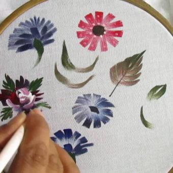 pintura-em-tecidos