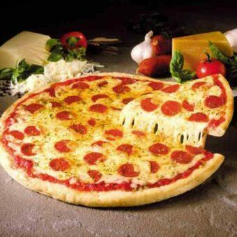 pizzaiolo-basico