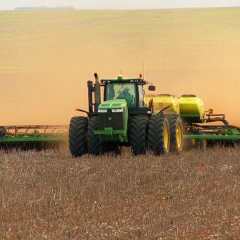 plantadeiras-agricolas
