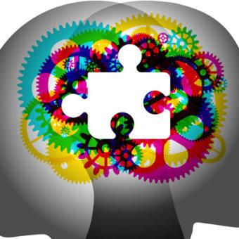 psicologia-diferencial-e-da-personalidade