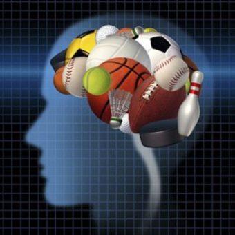 psicologia-do-esporte-e-da-atividade-fisica