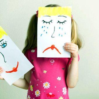 psicoterapia-infantil