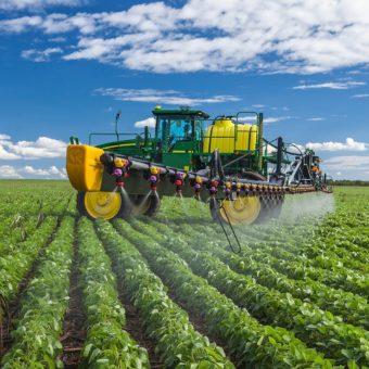 pulverizadoras-agricolas