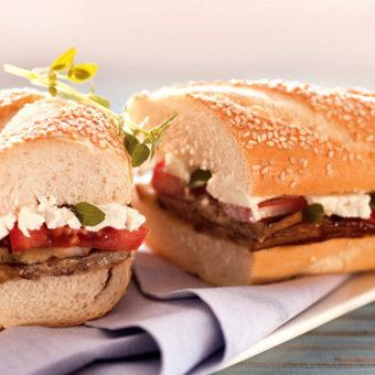 sanduiches-e-lanches