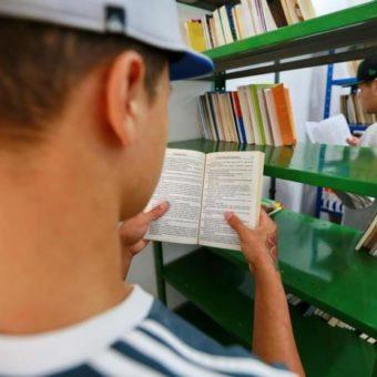 socioeducador-e-medidas-socioeducativas-para-jovens-infratores