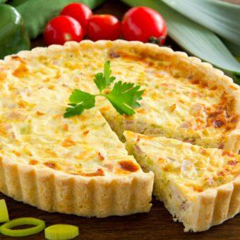 torta-e-quiches