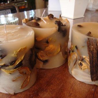 velas-decorativas-e-artesanais