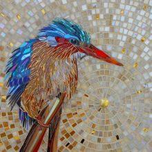 Curso de Mosaico Online