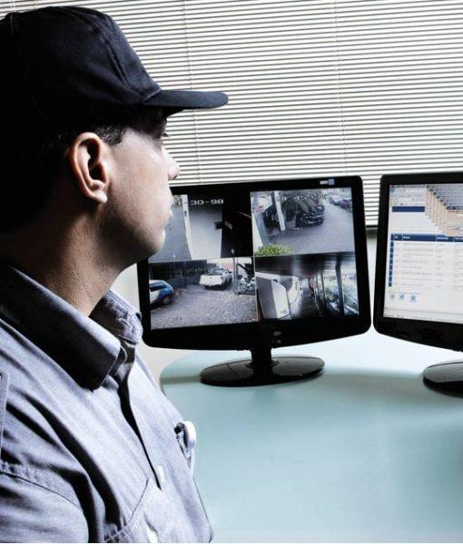 vigilancia-eletronica