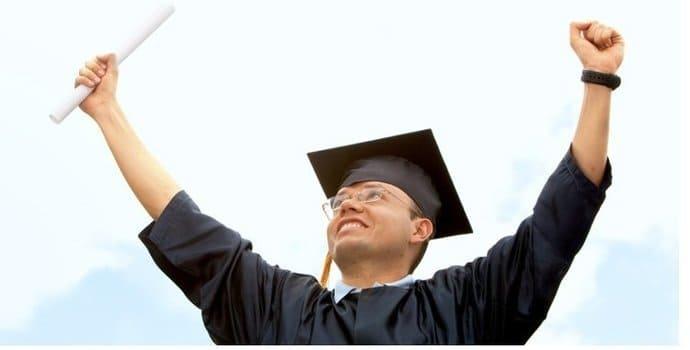 curso online com certificado válido