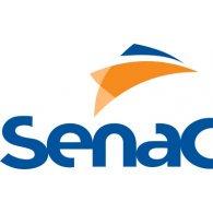 cursos online do senac